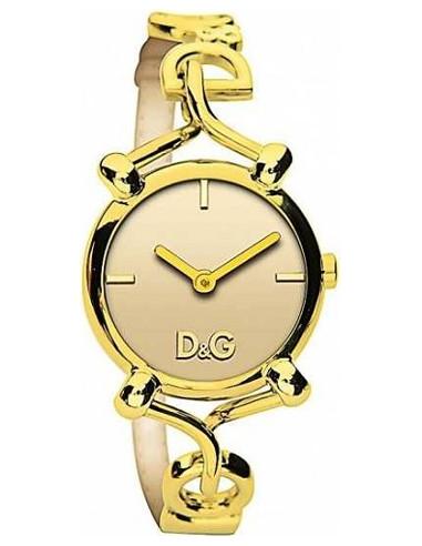 Chic Time   Montre Homme Dolce & Gabbana DW0498    Prix : 44,22€