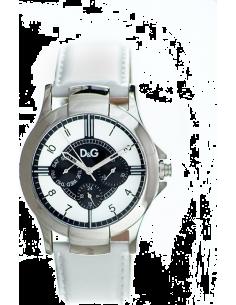 Chic Time | Montre Homme Dolce & Gabbana DW0535  | Prix : 61,73€