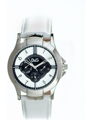 Chic Time   Dolce & Gabbana DW0535 Unisex watch    Buy at best price