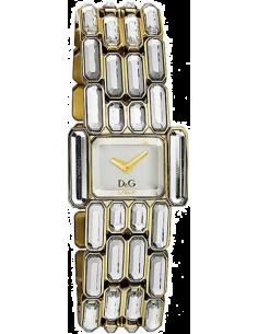 Chic Time | Montre Homme Dolce & Gabbana Aristocratic DW0473  | Prix : 99,23€