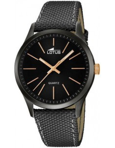 Chic Time   Lotus L18165/2 men's watch    Buy at best price