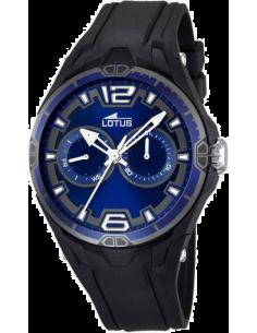 Chic Time   Lotus L18184/1 men's watch    Buy at best price