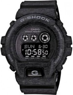Chic Time | Casio GD-X6900HT-1ER men's watch  | Buy at best price