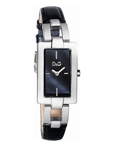 Chic Time | Dolce & Gabbana DW0559 women's watch  | Buy at best price