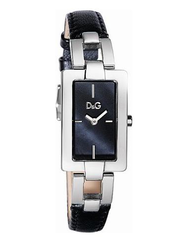 Chic Time | Montre Dolce & Gabbana DW0559  | Prix : 37,48€