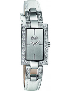 Chic Time | Dolce & Gabbana DW0558 women's watch  | Buy at best price