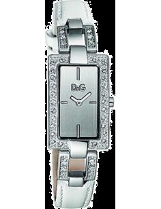 Chic Time   Montre Dolce & Gabbana DW0558    Prix : 49,23€