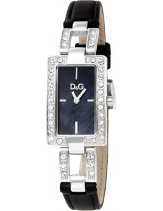 Chic Time | Dolce & Gabbana DW0556 women's watch  | Buy at best price