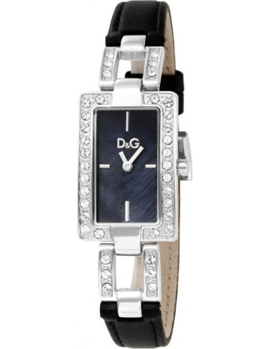Chic Time   Dolce & Gabbana DW0556 women's watch    Buy at best price