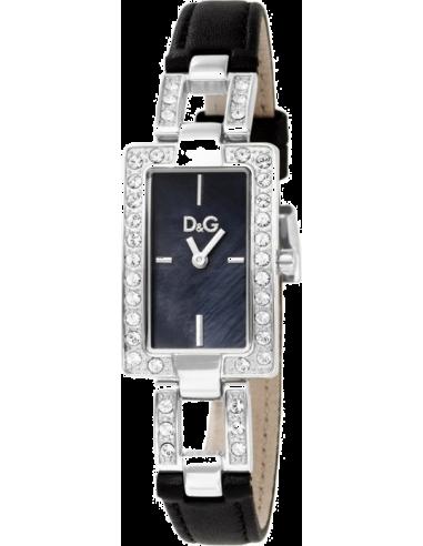 Chic Time | Montre Homme Dolce & Gabbana DW0556  | Prix : 41,72€