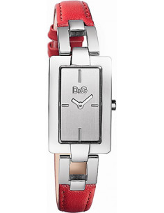 Chic Time | Dolce & Gabbana DW0561 women's watch  | Buy at best price