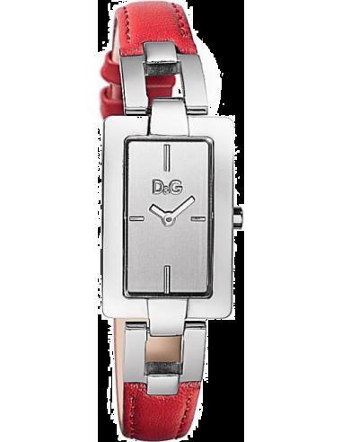 Chic Time | Montre Dolce & Gabbana DW0561  | Prix : 37,48€