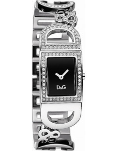 Chic Time   Dolce & Gabbana DW0579 women's watch    Buy at best price