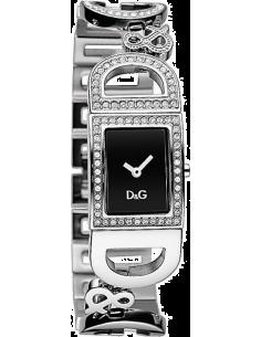 Chic Time | Montre Homme Dolce & Gabbana DW0579  | Prix : 67,25€