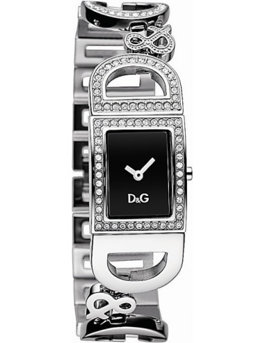 Chic Time | Dolce & Gabbana DW0579 women's watch  | Buy at best price
