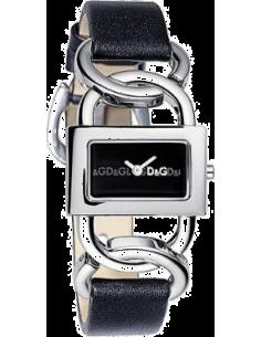 Chic Time | Montre Homme Dolce & Gabbana DW0562  | Prix : 62,48€