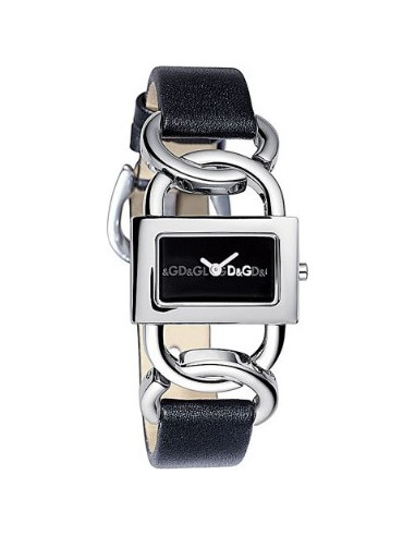 Chic Time   Dolce & Gabbana DW0562 women's watch    Buy at best price