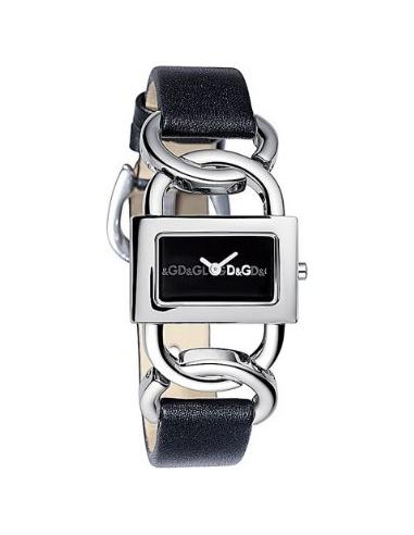Chic Time   Montre Homme Dolce & Gabbana DW0562    Prix : 62,48€