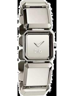 Chic Time   Montre Homme Dolce & Gabbana DW0451    Prix : 59,75€