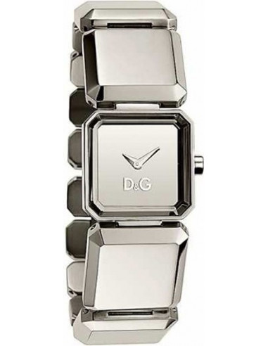 Chic Time   Dolce & Gabbana DW0451 women's watch    Buy at best price