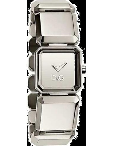 Chic Time | Montre Homme Dolce & Gabbana DW0451  | Prix : 59,75€
