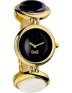 Chic Time   Dolce & Gabbana DW0468 women's watch    Buy at best price