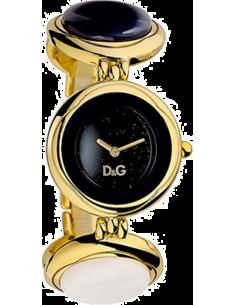 Chic Time | Montre Homme Dolce & Gabbana DW0468  | Prix : 44,22€