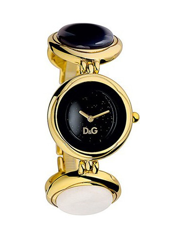Chic Time | Dolce & Gabbana DW0468 women's watch  | Buy at best price