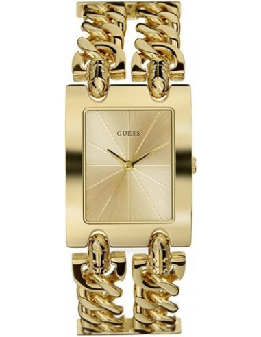 Chic Time | Guess I90176L1 women's watch  | Buy at best price