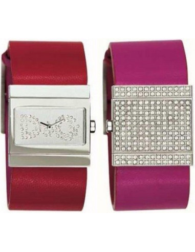 Chic Time | Dolce & Gabbana DW0013 women's watch  | Buy at best price