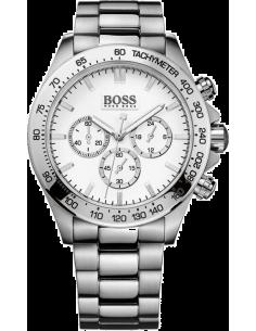 Chic Time | Hugo Boss 1512962 men's watch  | Buy at best price