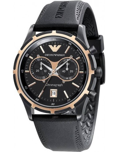 Chic Time   Emporio Armani AR0584 men's watch    Buy at best price