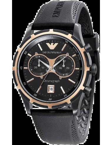 Chic Time | Montre Homme Emporio Armani AR0584  | Prix : 399,00€