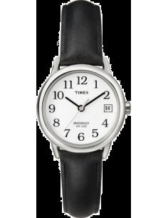 Chic Time | Montre Femme Timex T2H331 Noir  | Prix : 89,00€