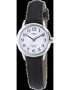 Chic Time | Montre Femme Timex T20441D7 Noir  | Prix : 59,00€