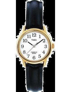 Chic Time | Montre Femme Timex T20433D7 Noir  | Prix : 79,00€