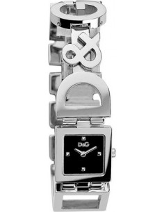 Chic Time   Dolce & Gabbana 3719250892 women's watch    Buy at best price