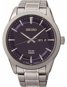 Chic Time | Seiko SNE361P1 men's watch  | Buy at best price