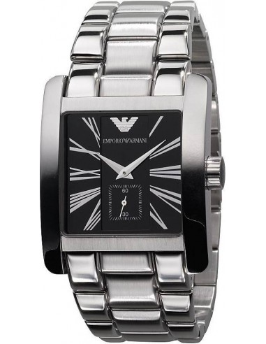 Chic Time | Emporio Armani AR0181 men's watch  | Buy at best price