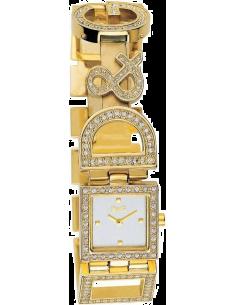 Chic Time | Montre Dolce & Gabbana Night & Day 3729250329  | Prix : 74,75€