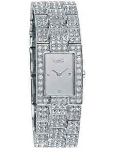 Chic Time   Montre Femme Dolce & Gabbana 3719251024    Prix : 62,48€