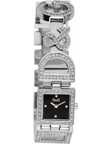 Chic Time | Dolce & Gabbana 3719251532 women's watch  | Buy at best price