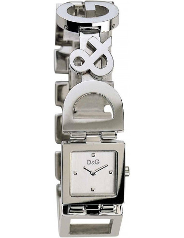 Chic Time | Montre Femme Dolce & Gabbana Night& Day 3719250889  | Prix : 229,90 €