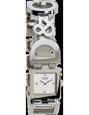 Chic Time | Montre Femme Dolce & Gabbana Night& Day 3719250889  | Prix : 229,90€