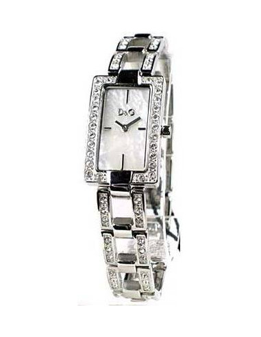 Chic Time | Dolce & Gabbana 3719050186 women's watch  | Buy at best price