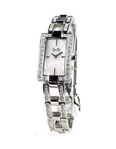 Chic Time | Montre Dolce & Gabbana 3719050186  | Prix : 284,90€