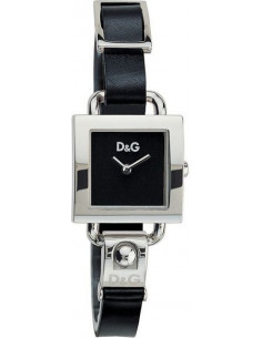 Chic Time | Dolce & Gabbana 3719250643 women's watch  | Buy at best price