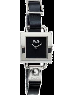 Chic Time | Montre Dolce & Gabbana 3719250643  | Prix : 39,22€