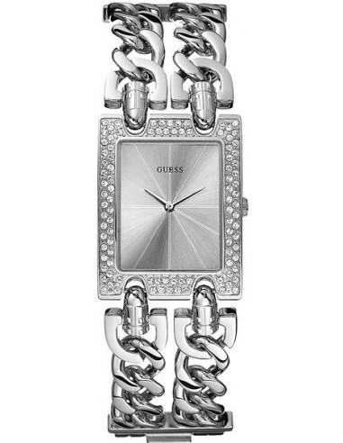 Chic Time | Guess W95088L1 women's watch  | Buy at best price