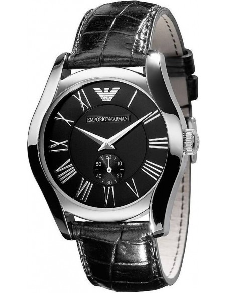 Chic Time   Emporio Armani AR0643 men's watch    Buy at best price